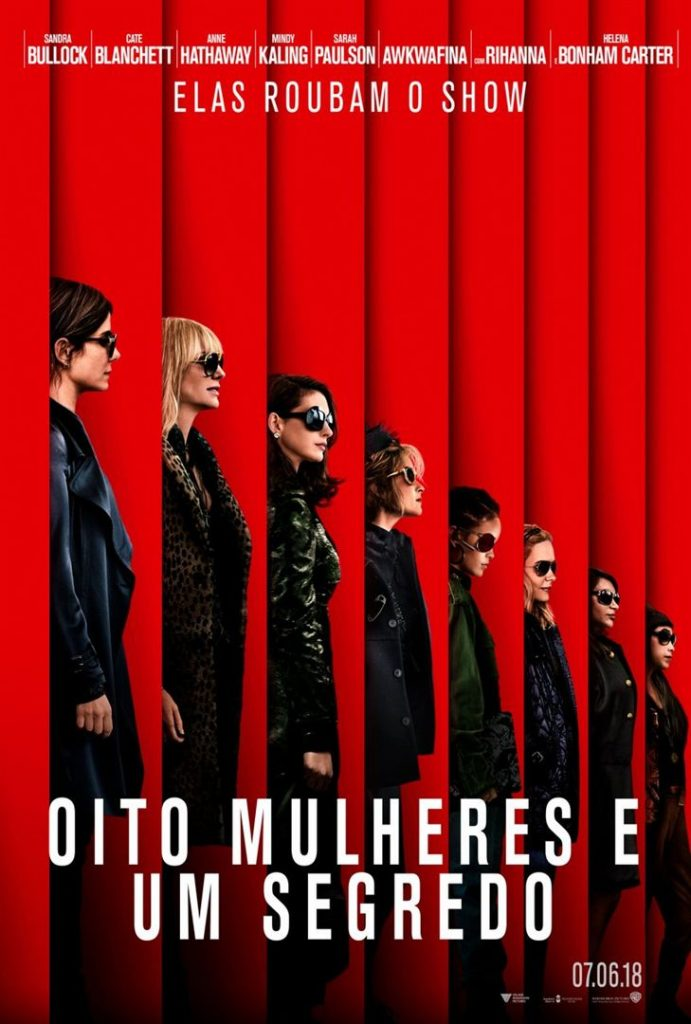 oito-mulheres-e-um-segredo[1]