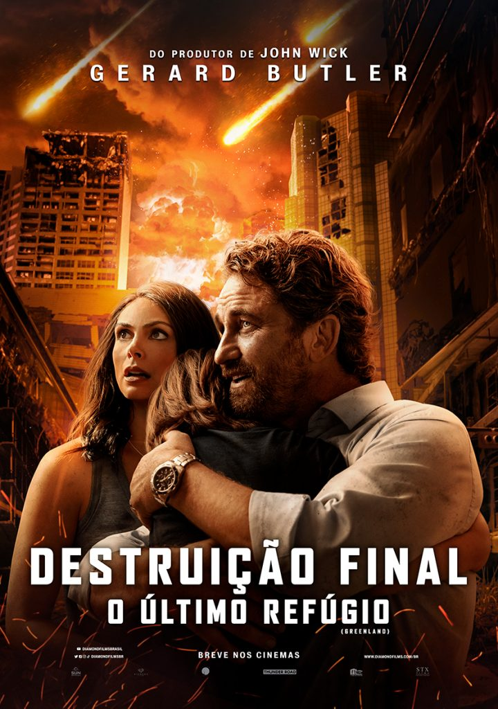 destruicao-final-o-ultimo-refugio-filme