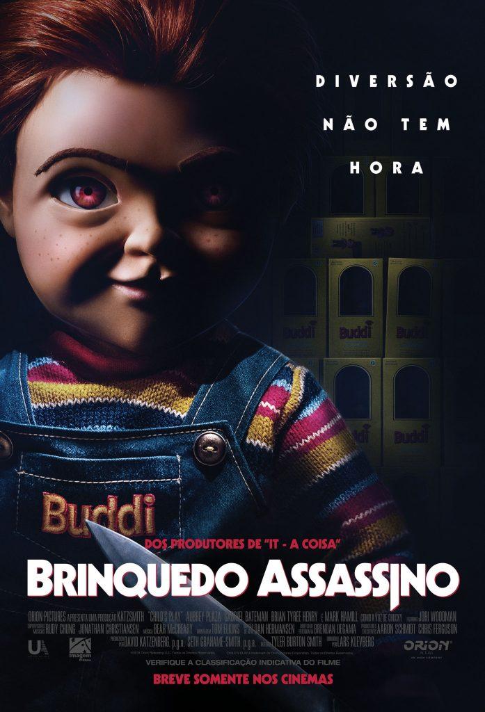 brinquedo-assassino-2019