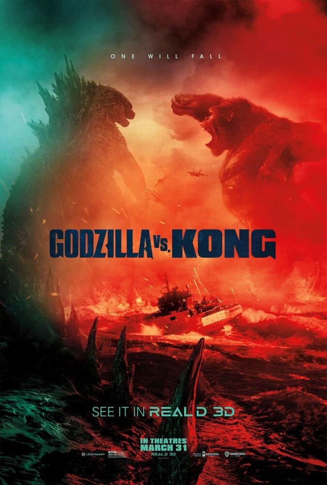 godzila-vs-kong-6